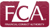 fca-footer.png