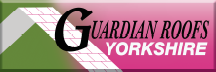guardian-roofs-yorkshire-footer.png