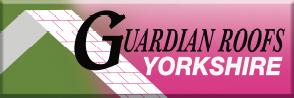 yorkshire-logo.jpg